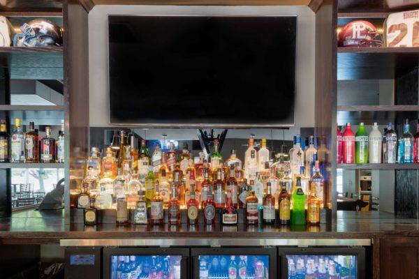 bar-5